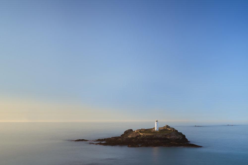 godrevy-lighthouse-ocean.jpg