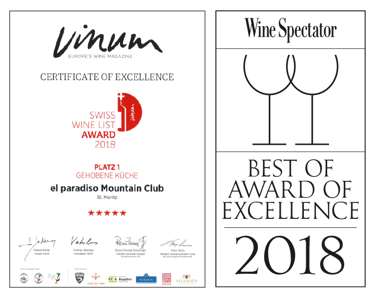 el-paradiso-wine-awards.jpg