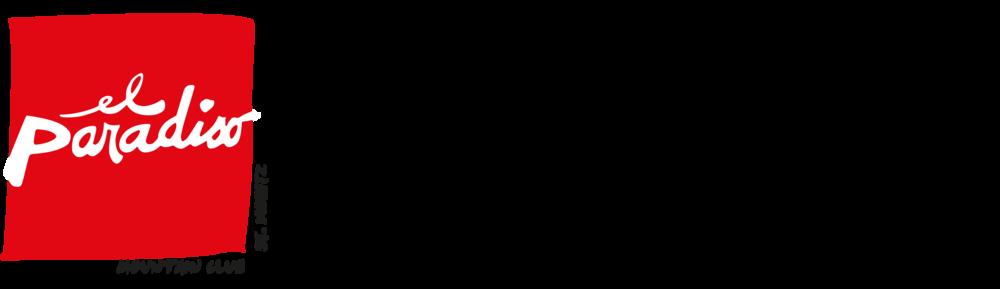 el-paradiso-logo-original-left.jpg