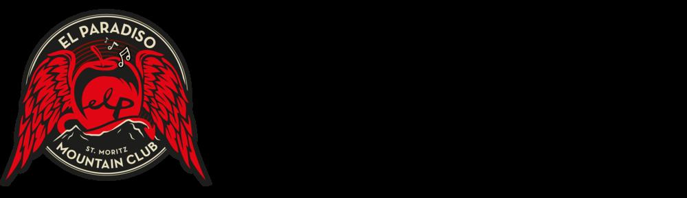 el-paradiso-logo-mountain-club-left-left.jpg