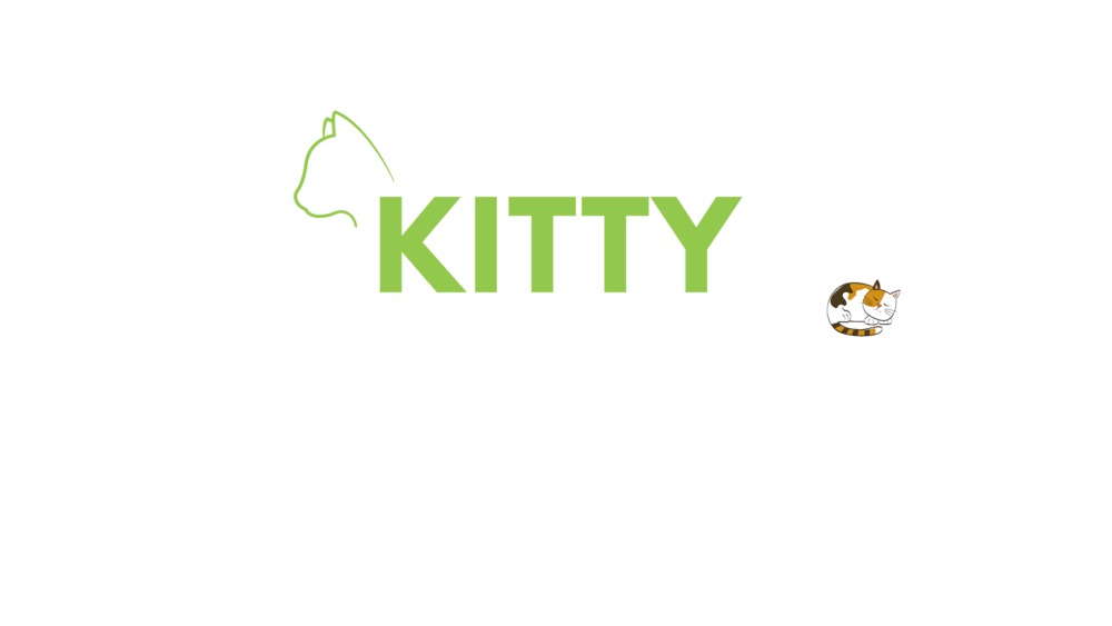 $225 - Cat Visits (~15 minute visit) + 15% OFF All Other Services for 3 months.Book Now