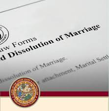 document-titled-law-form-disolution-of-marriage-from-pinellas-county-florida.jpg