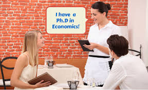 restaurant-server-saying-to-cusotomers-i-have-a-phd-in-economics.jpg