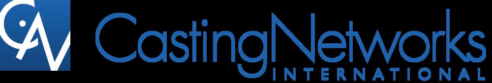 CastingNetworks.png