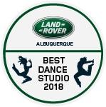 awards LandRover2018 149px.jpg