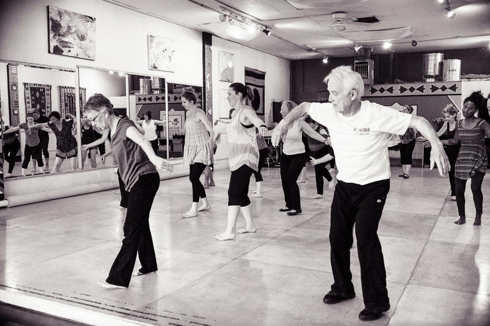 Maple-Street_Ballet-Afrique59.jpg