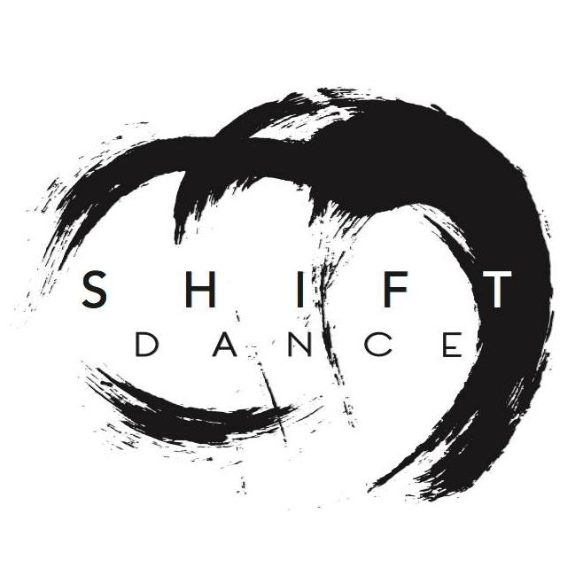 logoSHIFTDANCE.jpg