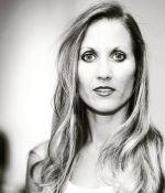Kelsey Paschich