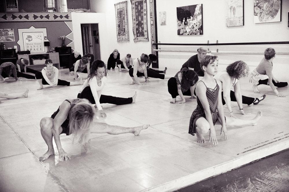 Maple-Street_Ballet-Afrique1-1.jpg