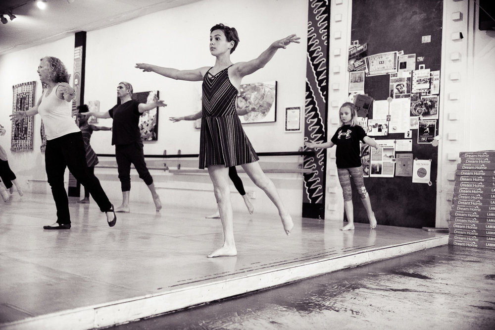Maple-Street_Ballet-Afrique5.jpg