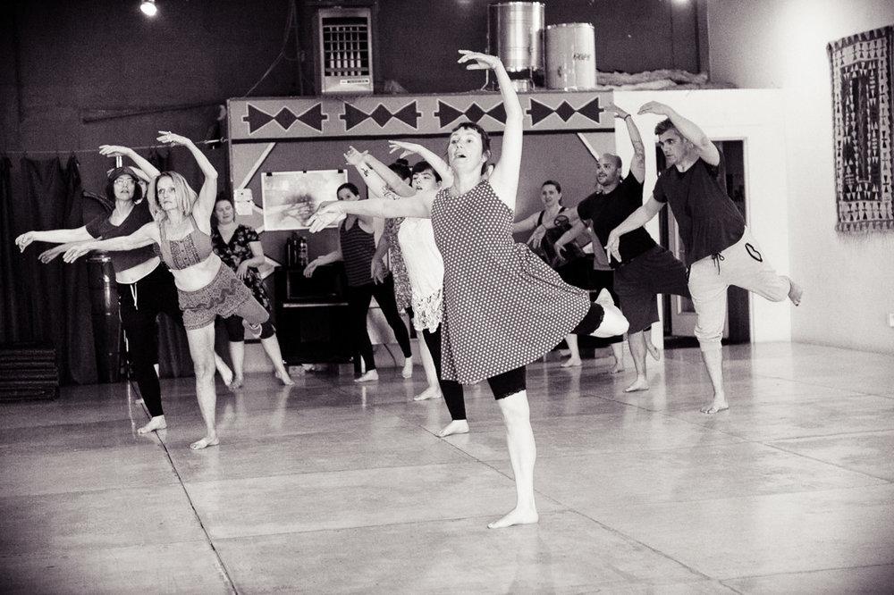 Maple-Street_Ballet-Afrique122.jpg