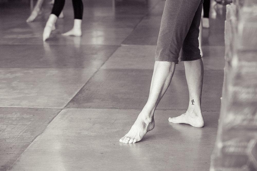 Maple-Street_Ballet-Afrique151.jpg