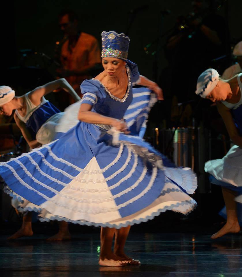 Pilar-Yemaya-Carnaval.jpg