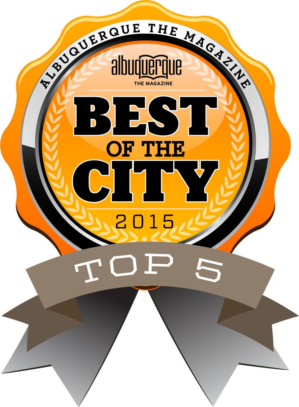 BOTC_2015_top 5.jpg