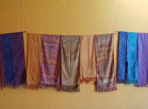 karim scarves.jpg