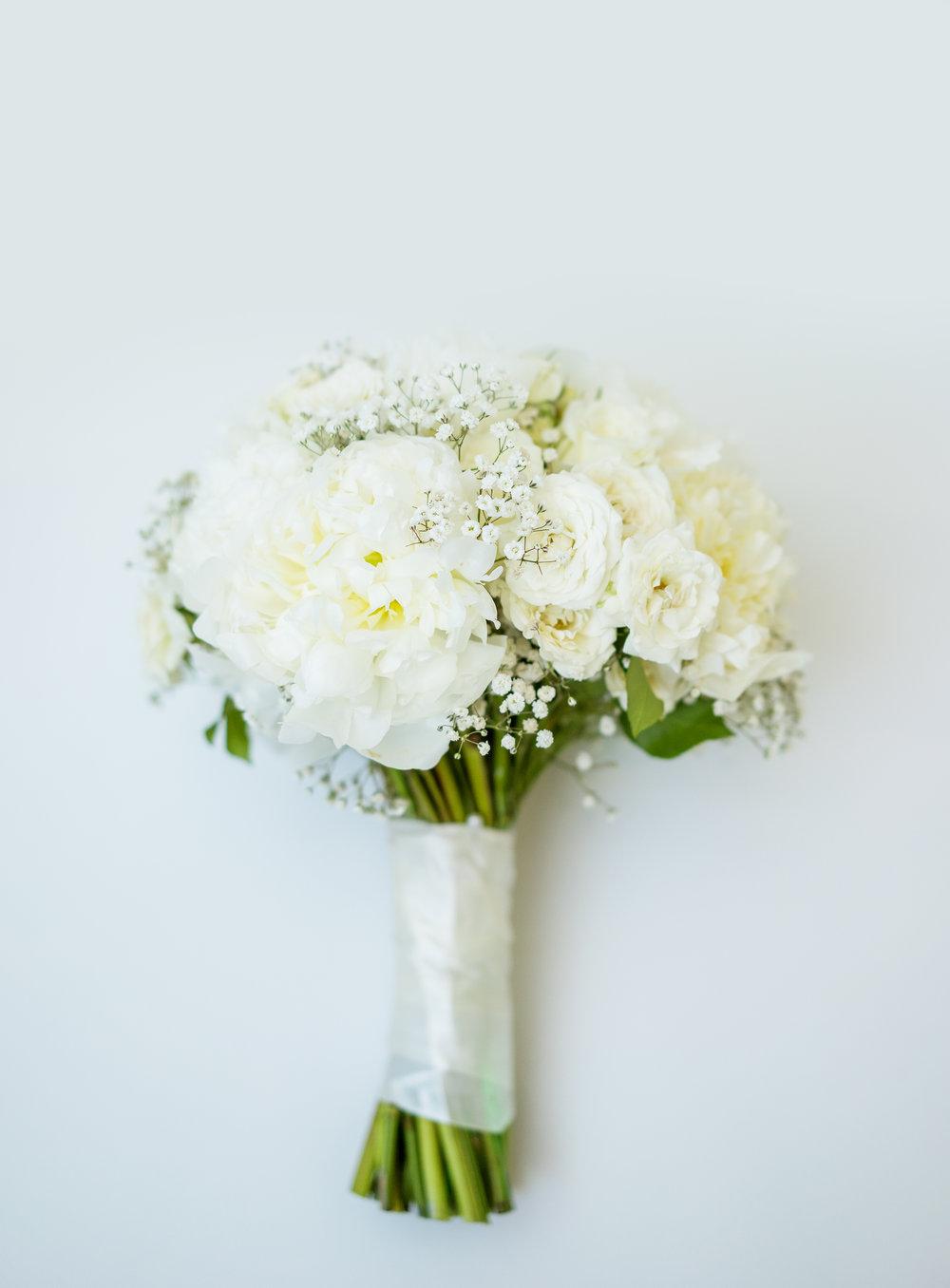 Bilena_wedding_304.jpg