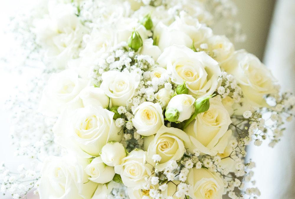 Bilena_wedding_107.jpg