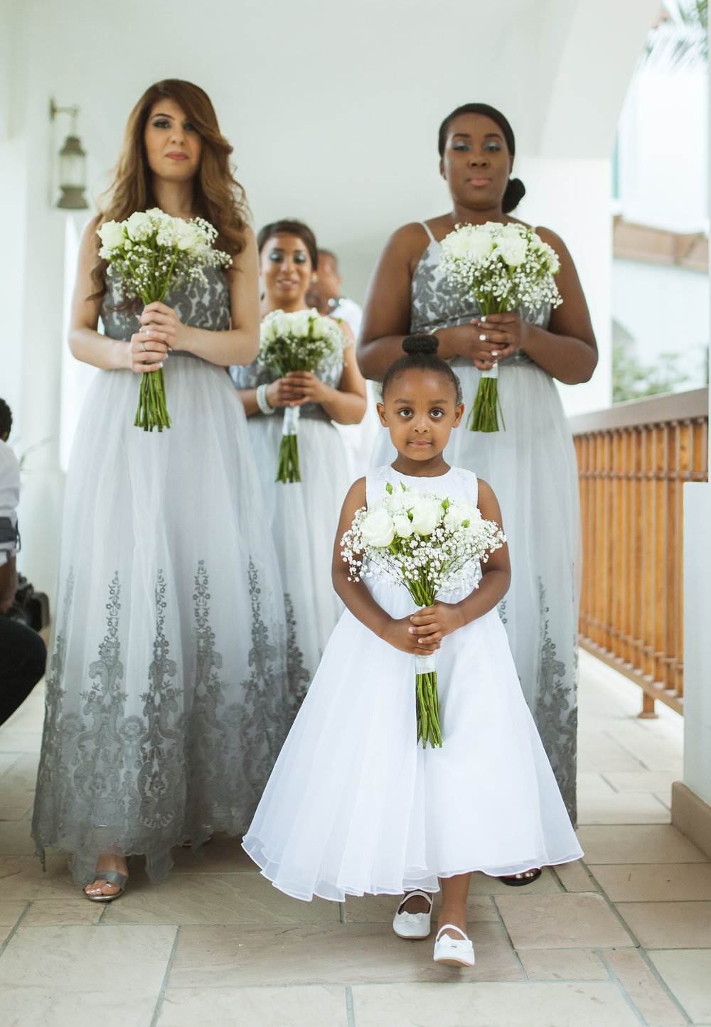 Bilena_wedding_114.jpg