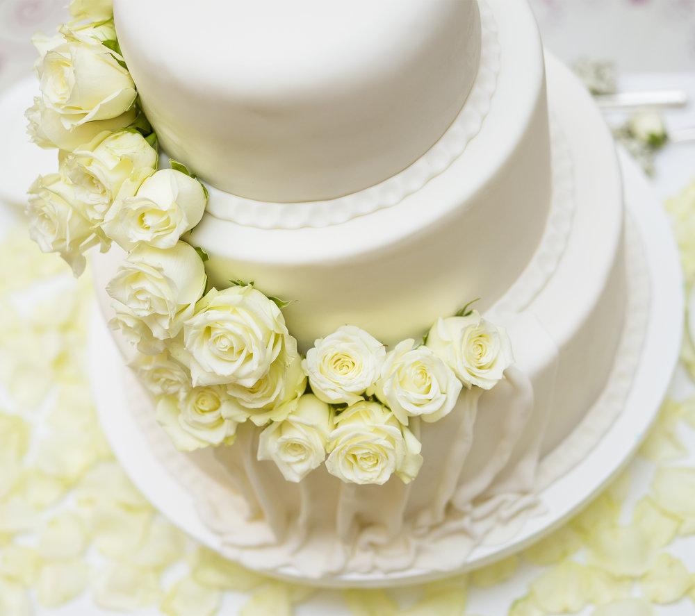 Bilena_wedding_372.jpg