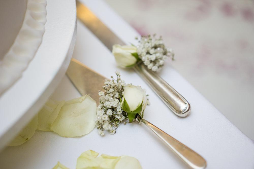 Bilena_wedding_373.jpg