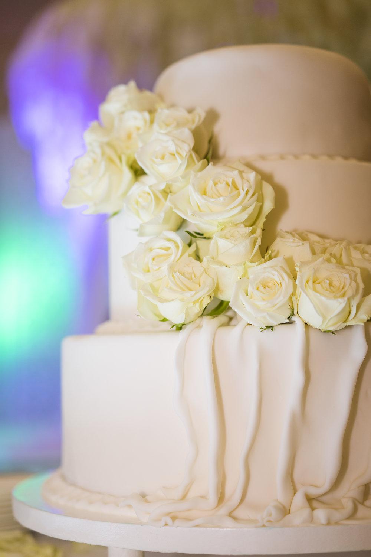 Bilena_wedding_374.jpg