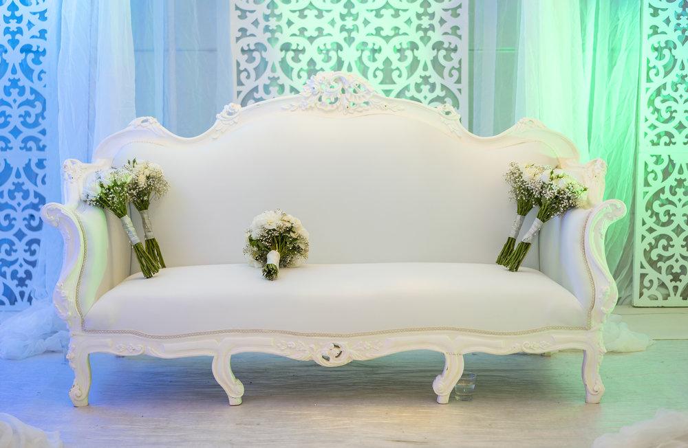 Bilena_wedding_306.jpg