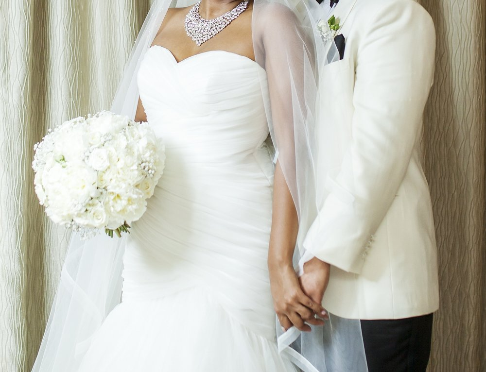 Bilena_wedding_205.jpg
