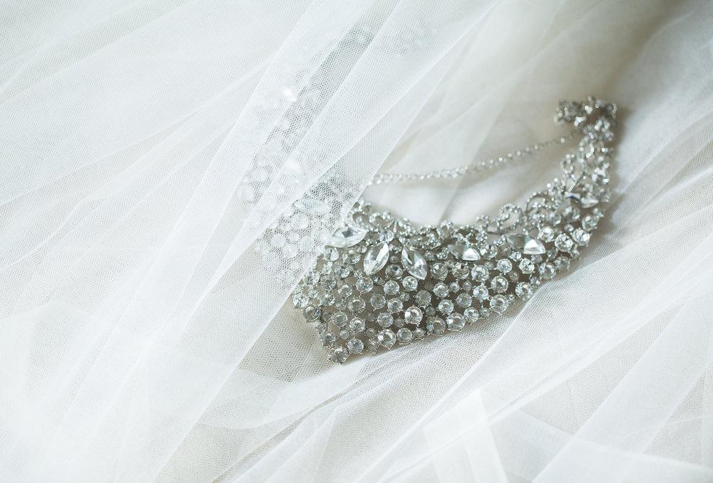 Bilena_wedding_020.jpg