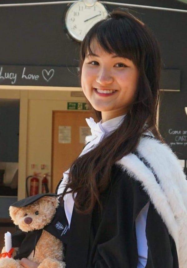 Cambridge-Law-application-tutor-Yan-Chuan-Ng.jpg