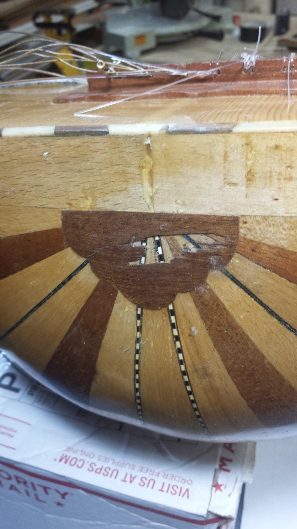 damaged-veneer_46042275634_o.jpg