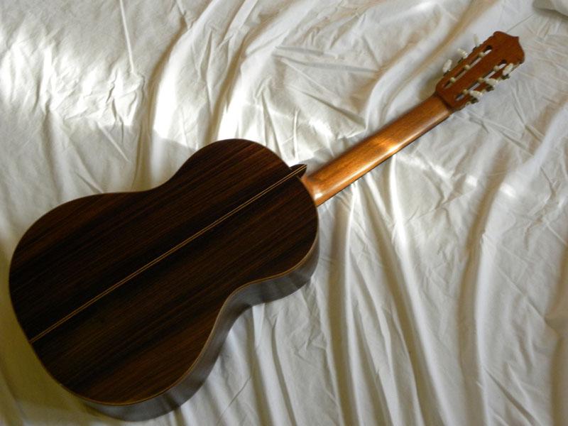 clasical-guitar-01_46682400482_o.jpg