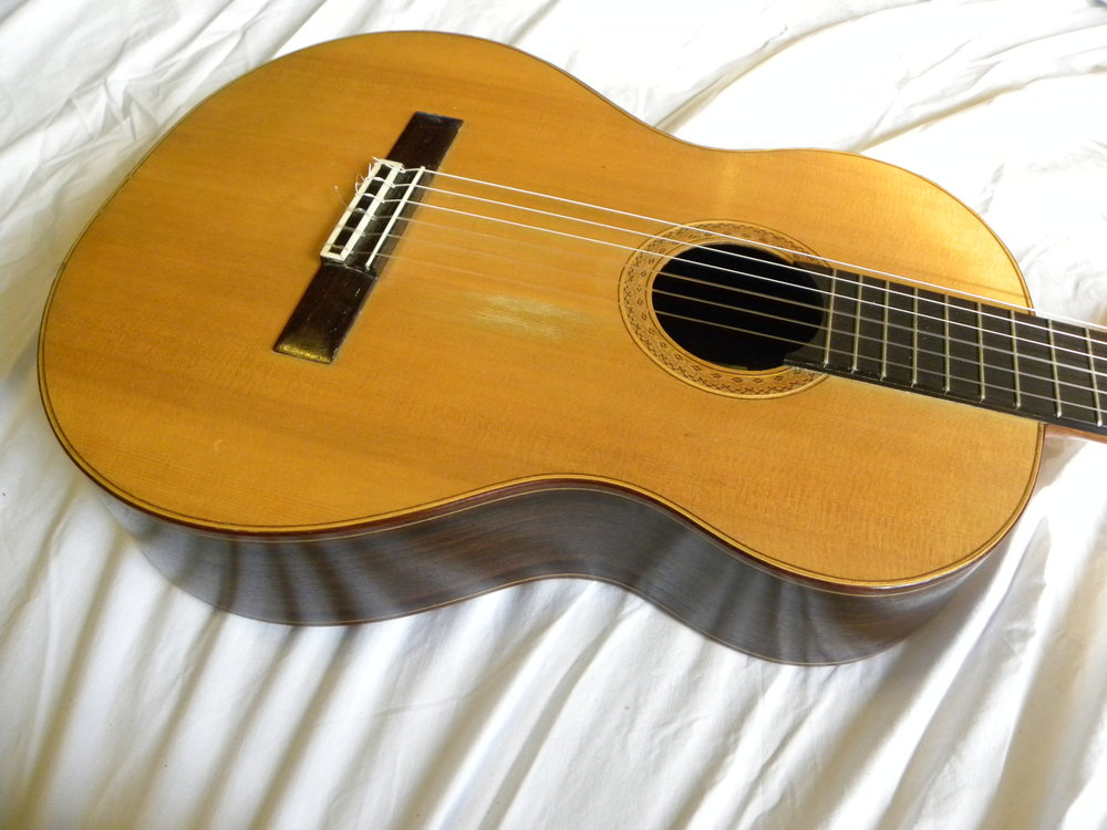 clasical-guitar-03_46735161221_o.jpg