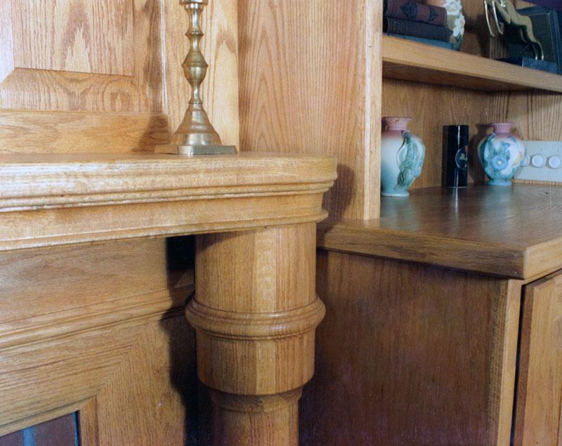 columne-mantle_46748360251_o.jpg