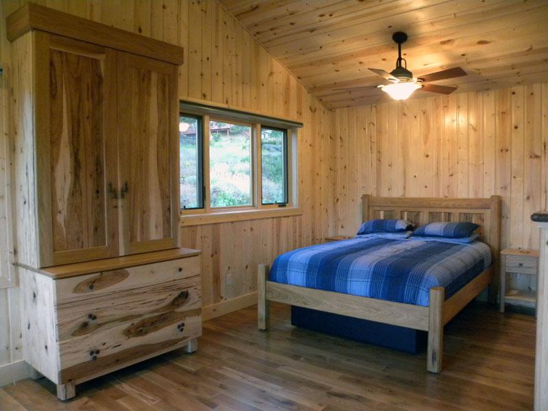 bedroom-set-07_45817232725_o.jpg