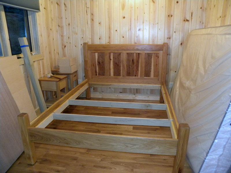 bedroom-set-18_46732830651_o.jpg