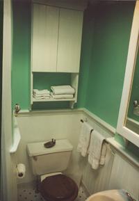 my-house-new-bath-1_46023749984_o.jpg
