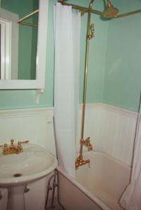 my-house-new-bath-2_45833148735_o.jpg