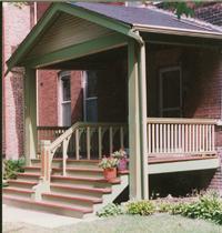 my-house-new-porch_46023749774_o.jpg