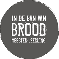 In de ban van brood