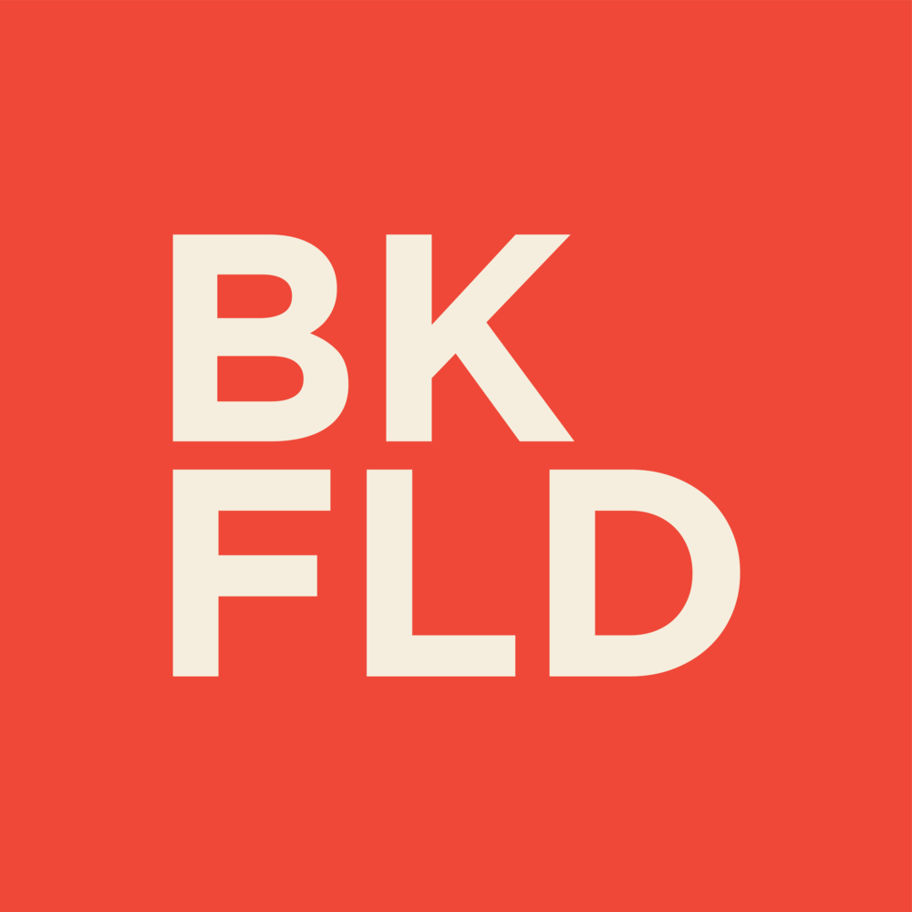 BIBKFLD_Logo_Square_Social_BKFLD-Stack_Orange-Tan.png