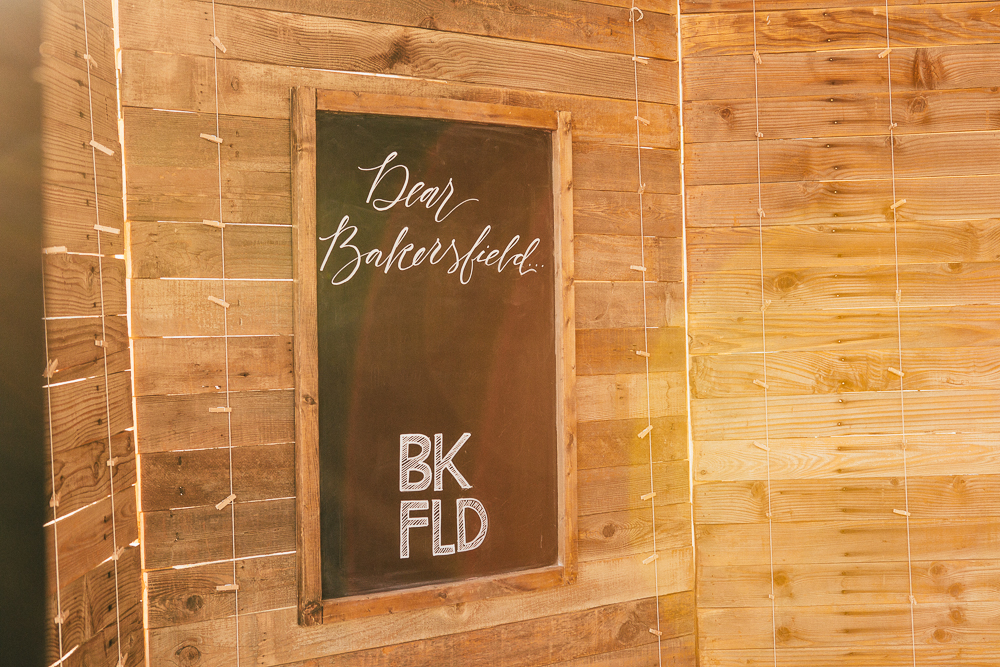 bakersfield sonders event-41.jpg