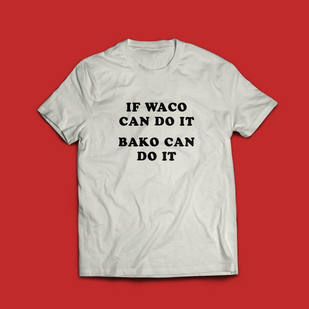 BIB_WacoBako.jpg