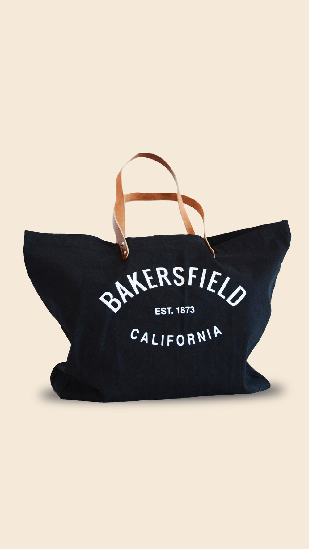BeInBakersfield_Bag_Stories.jpg