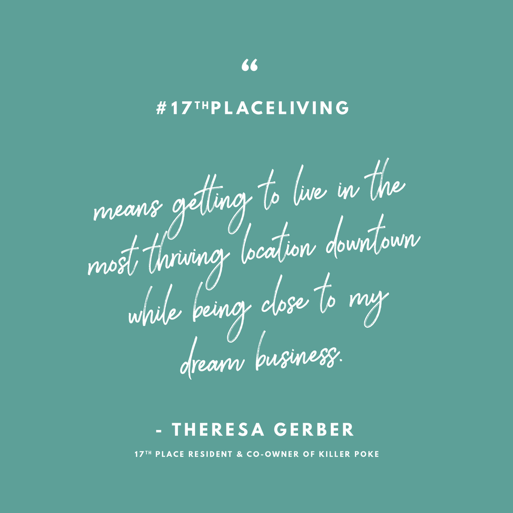 17thPlaceLiving_Quote_Gerber.png