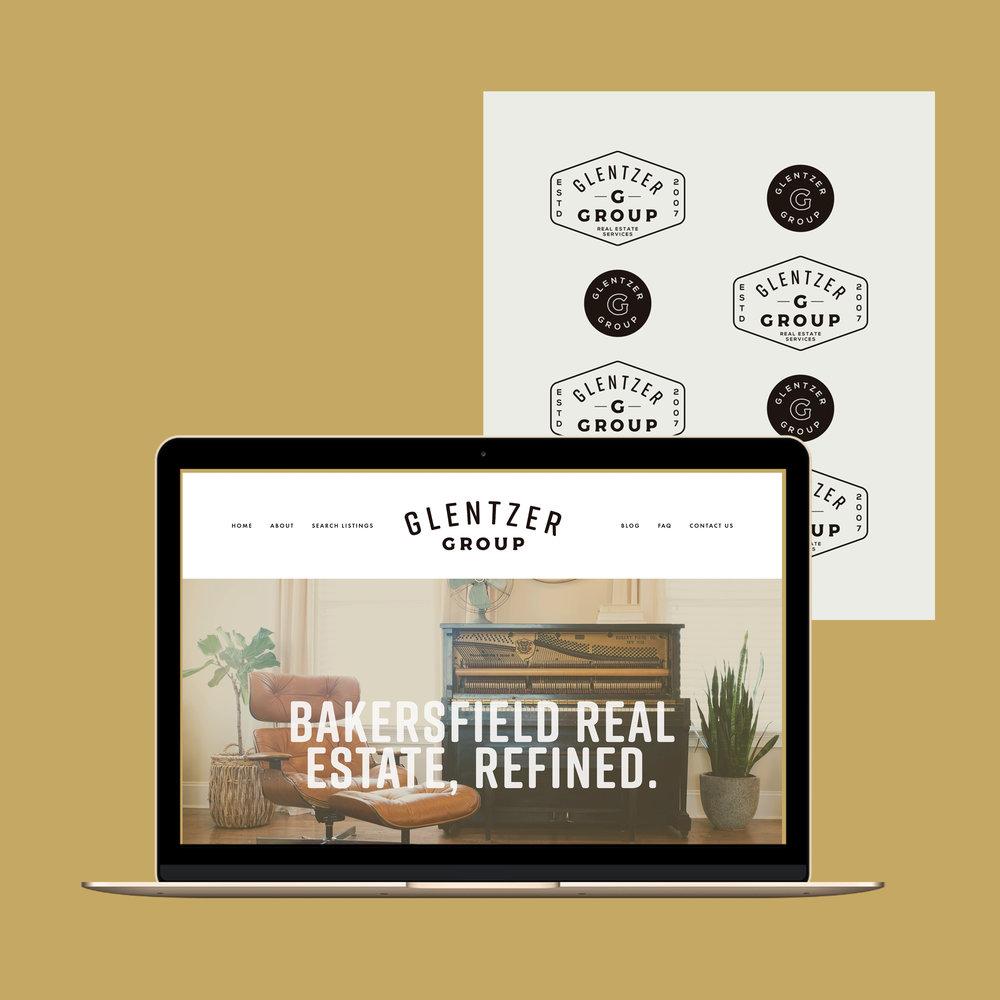 Glentzer-Promotion_Website.jpg