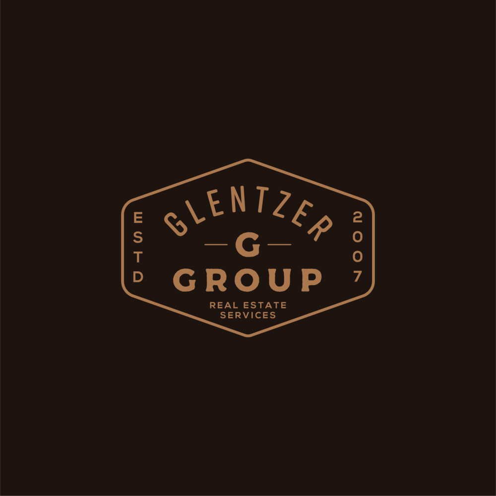 GlentzerGroup_Block_Wide-Badge_1_Black-Brown.png