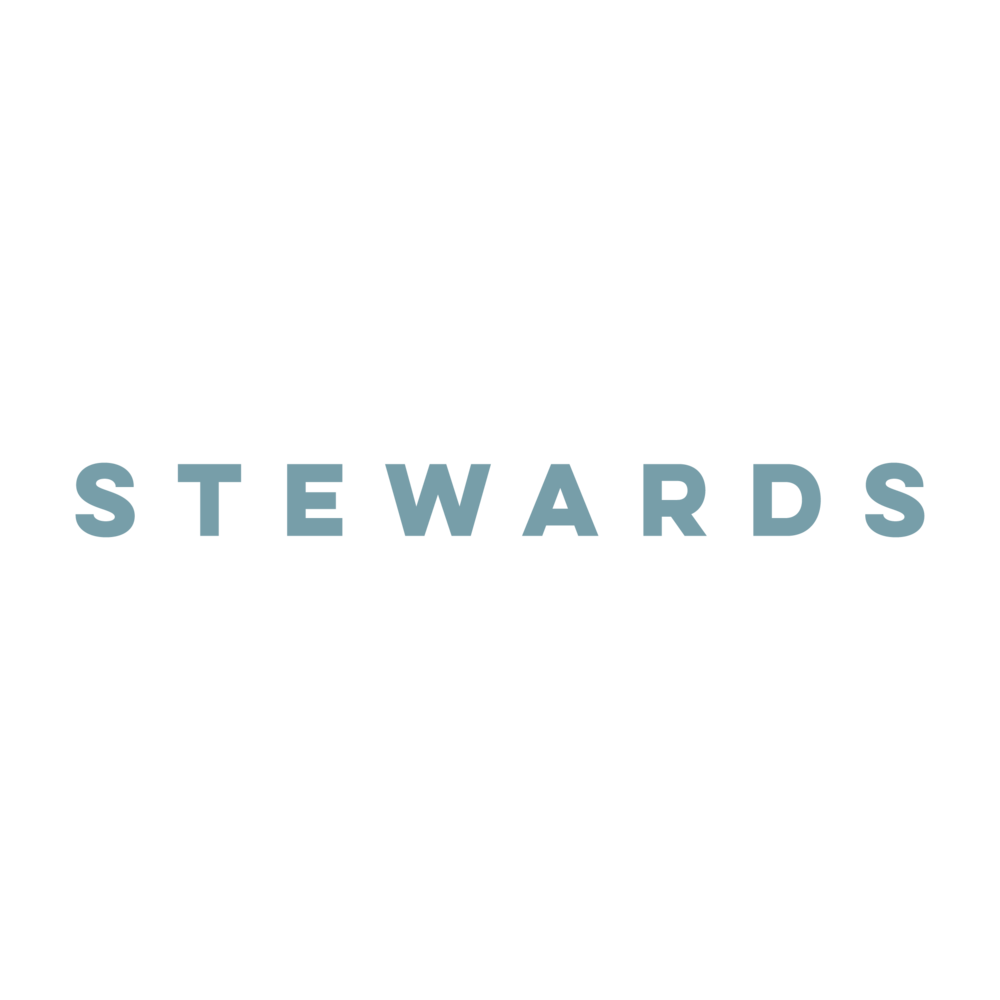 Stewards_Logo_Wordmark.png