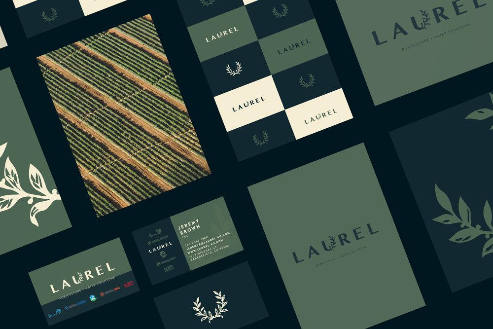 Laurel-Ag_MockUp.jpg
