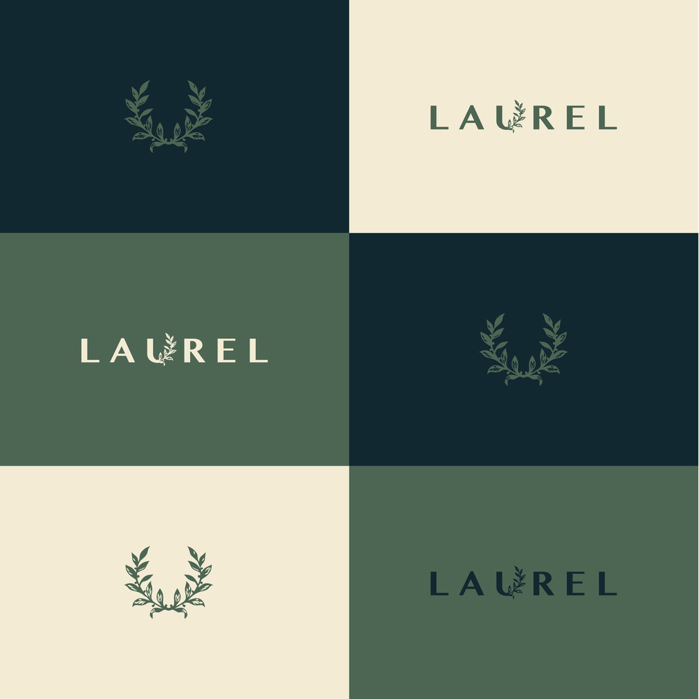 Laurel-Promotion_square13.jpg
