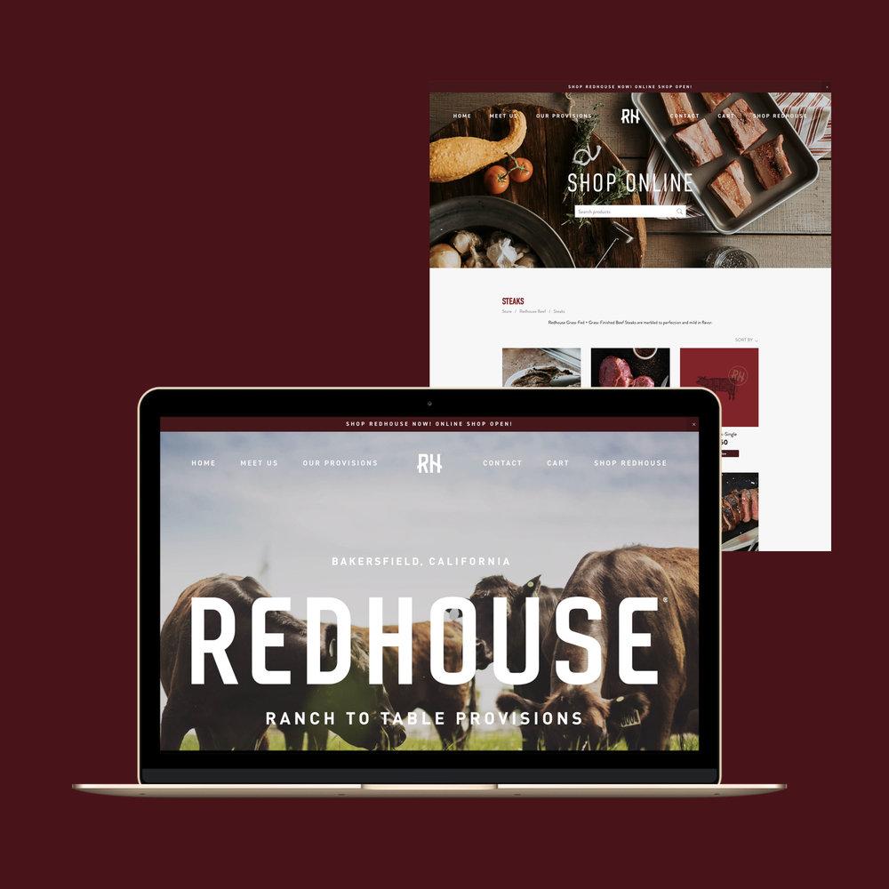Redhouse-Promotion_Website_1.jpg